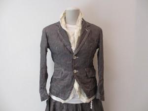 tricot : ジャケット ¥82080