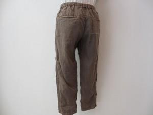 tricot : パンツ ¥35640
