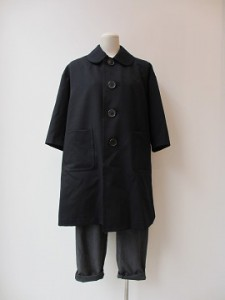 tricot : コート ¥69120