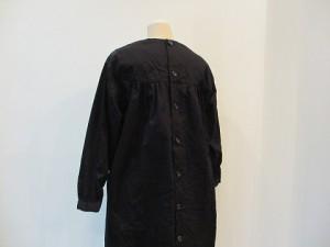 tricot : ワンピース ¥43200