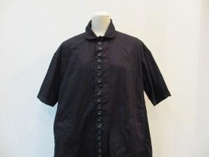 tricot : ワンピース ¥49680 (黒)