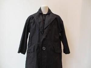 tricot : コート ¥71280