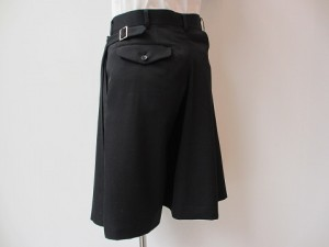 コムコム : パンツ ¥48600