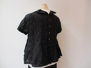 tricot : ブラウス ¥45360
