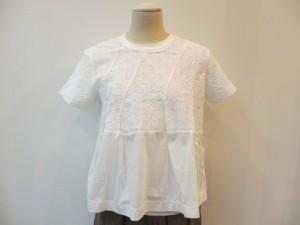 tricot : Tシャツ ¥28080