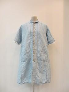 tricot : ワンピース ¥65880