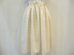 tricot : スカート ¥46440