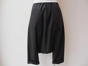 コムコム : パンツ ¥18360
