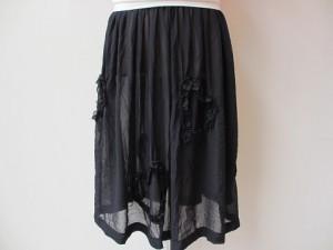 Girl : スカート ¥45360