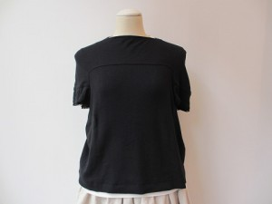tricot : Tシャツ¥27000