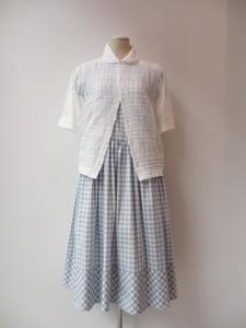 tricot : Tシャツ ¥22680