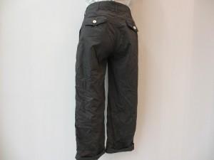 tricot : パンツ ¥28080