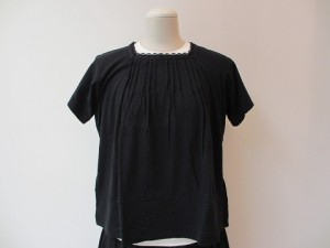 tricot : Tシャツ ¥ 27000