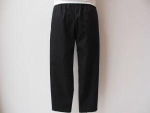 コムコム : パンツ ¥16200