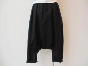 tricot : パンツ ¥38880