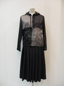 コムコム : ジャケット ¥39960