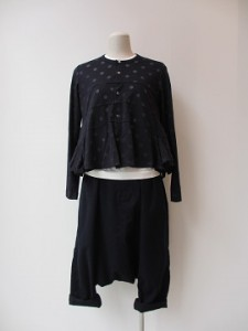tricot : Tシャツ ¥50760