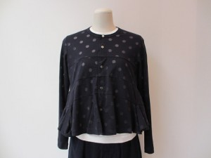 tricot : Tシャツ ¥50760