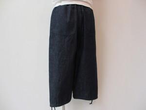 Girl : パンツ ¥17388