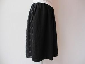 tricot : スカート ¥45360