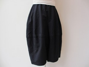 コムコム : パンツ ¥36720