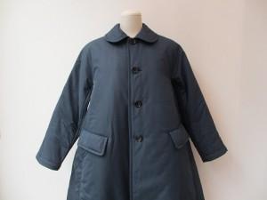 コムコム : コート ¥44064