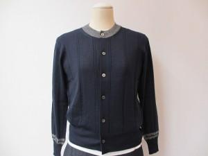 tricot : ニット ¥52920