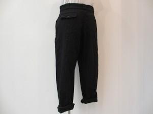 コムコム : パンツ ¥39960