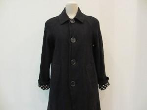 tricot : コート ¥88560