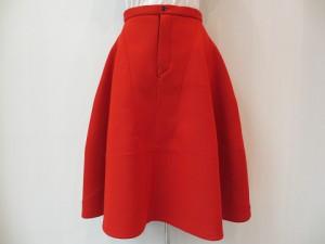 tricot : スカート ¥74520