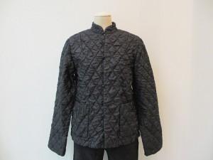 コムコム : ジャケット ¥49680
