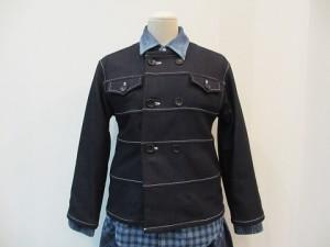 tricot : ジャケット ¥63720