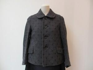 tricot : ジャケット ¥85320