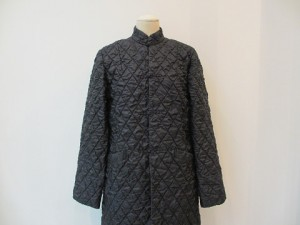 コムコム : コート ¥59400