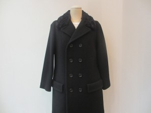 tricot : コート ¥102600