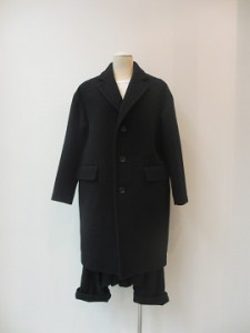 tricot : コート ¥95040