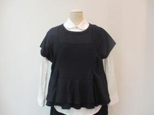 tricot : Tシャツ ¥32400