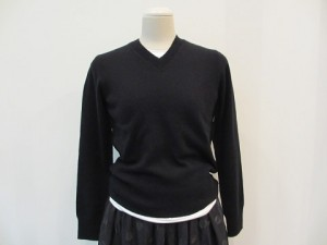 tricot : ニット ¥49680