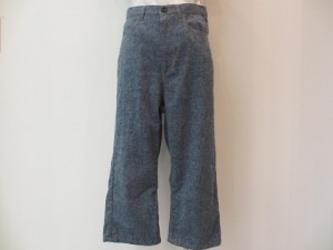 tricot : パンツ ¥29160