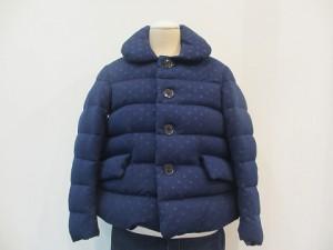 tricot : ジャケット ¥102600