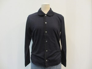 tricot : Tシャツ ¥30240