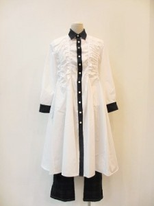 tricot : ワンピース ¥63720