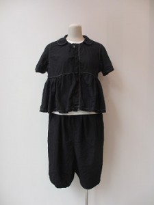 コムコム : パンツ ¥33480
