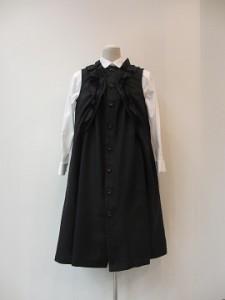 tricot : ワンピース ¥37800
