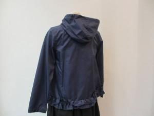 Girl : ジャケット ¥36180