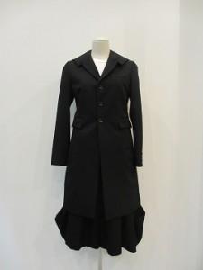 コムコム : ジャケット ¥68040