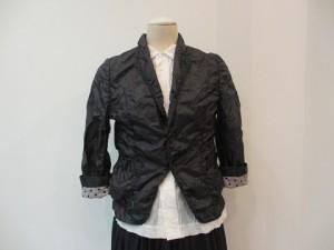tricot : ジャケット¥50760