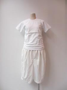 コムコム : Tシャツ ¥17280