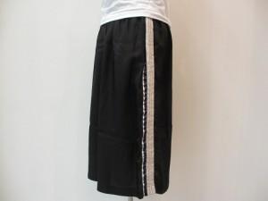 tricot : スカート ¥34560 (黒)