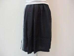 tricot : スカート ¥34560 (紺)